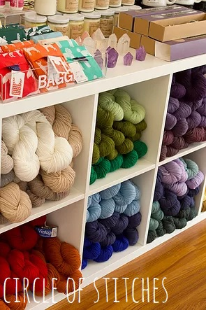things to do in salem ma, business spotlight, circle of stitches salem