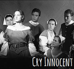 things to do in salem ma, cry innocent, salem ma reviews