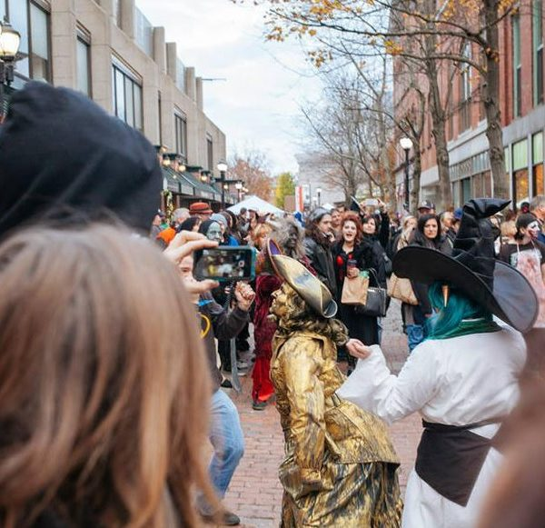 things to do in salem, salem ma guide, halloween in salem ma