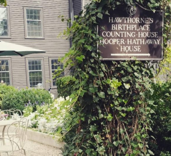 things to do in salem ma, five free things to do in salem ma