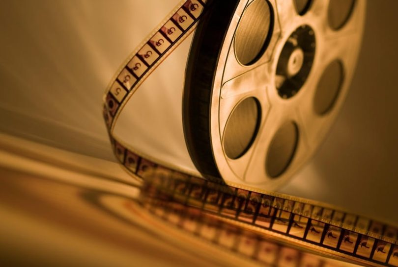 things to do in salem ma, heritage films, ghosts of gettysburg