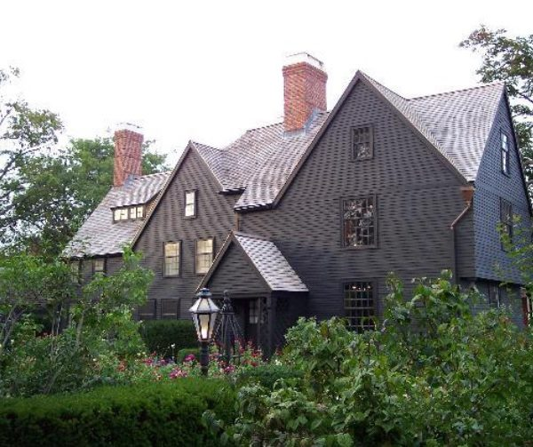things to do in salem ma, house of the seven gables groupon, discounts salem ma