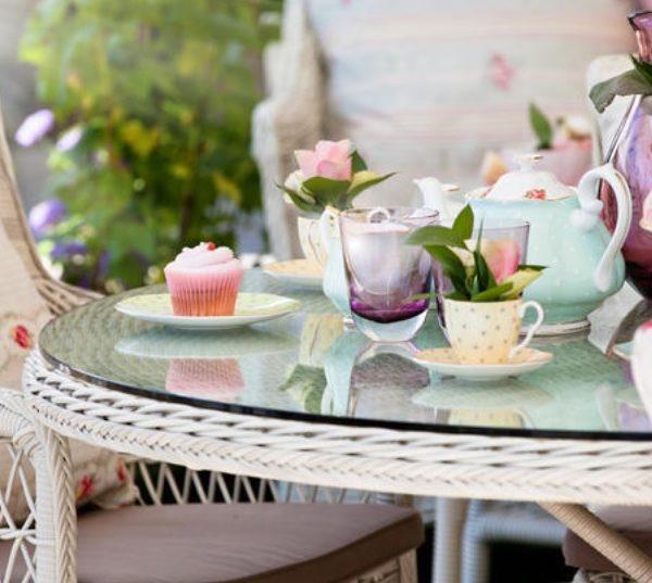 things to do in salem ma, princess tea, hawthorne hotel salem