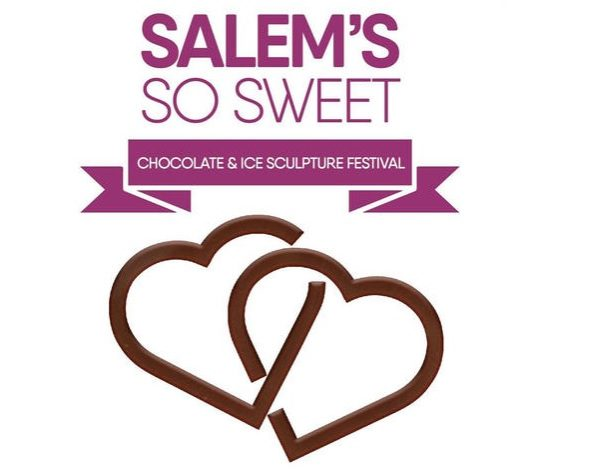 things to do in salem ma, salem's so sweet festival, salem ma