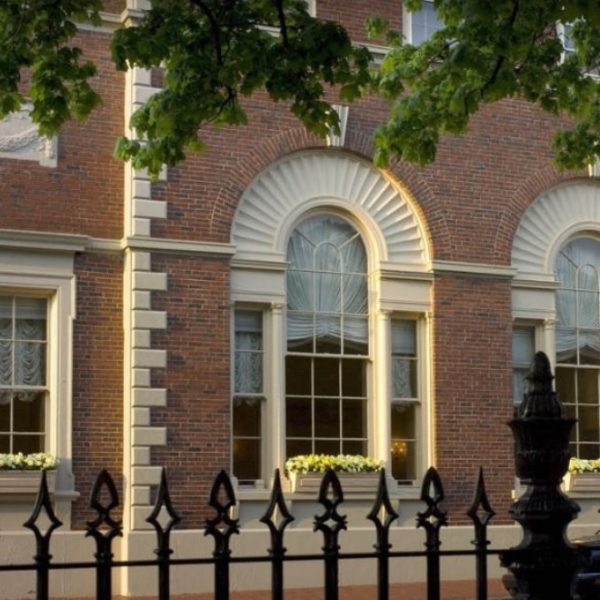 things to do in salem ma, northshore magazine most romantic, salem hotels