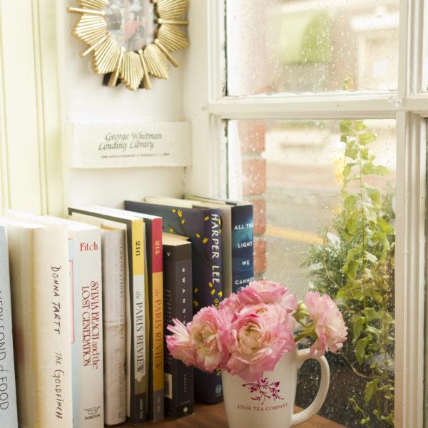 things to do in salem, jolie tea co, salem business spotlight