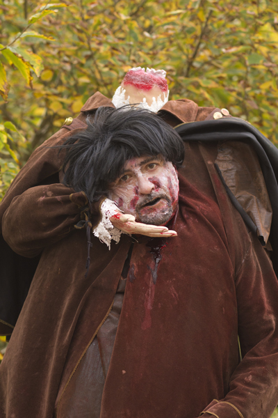things to do in salem ma, halloween in salem ma
