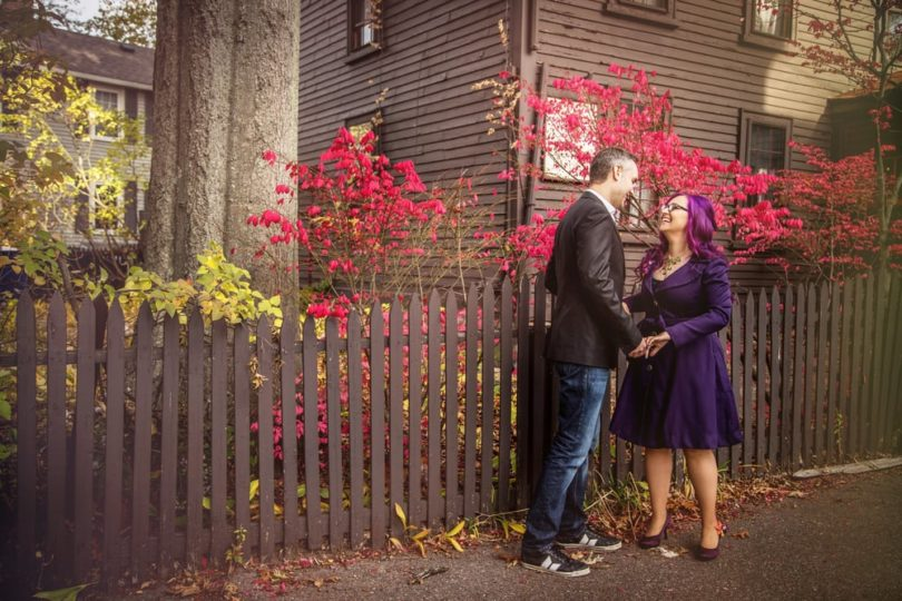 things to do in salem, planning a salem ma wedding