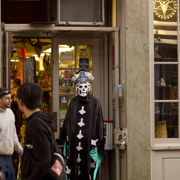 things to do in salem ma, halloween in salem ma, october in salem ma