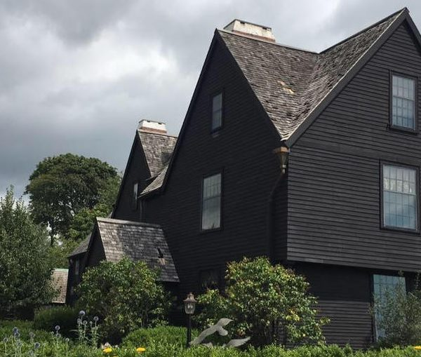things to do in salem, house of the seven gables expansion
