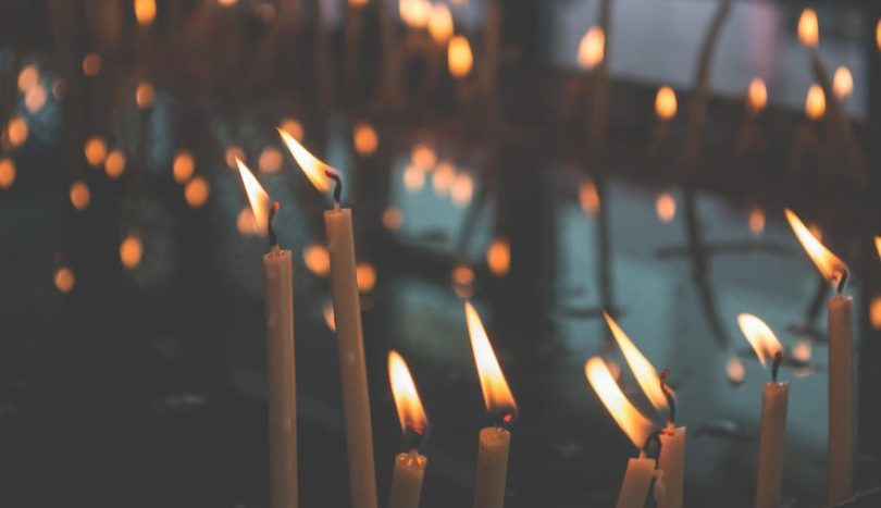 things to do in salem, candlelight walk, gallows hill salem, nu aeon