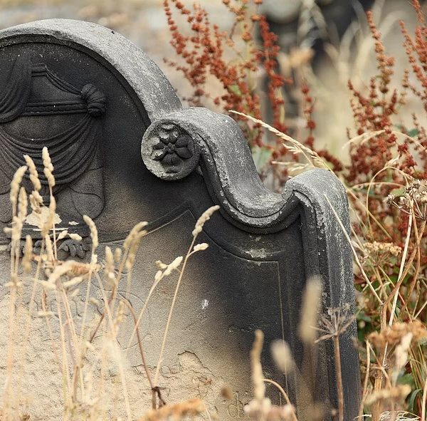 things to do in salem ma, creepy gift giving guide salem ma