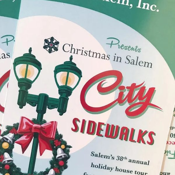 things to do in salem, christmas in salem, historic salem