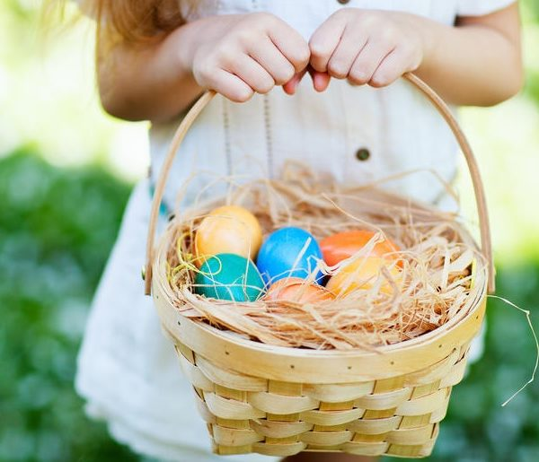 things to do in salem, easter grand buffet 2017 hawthorne hotel