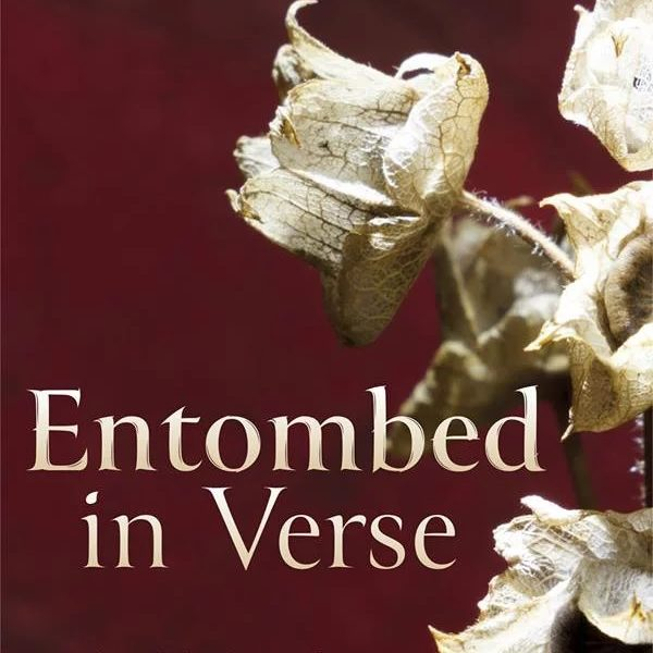 things to do in salem, fundead publications entombed in verse