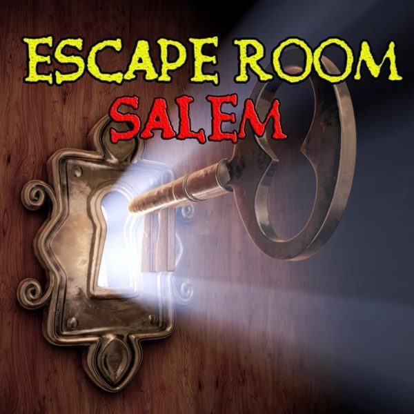 things to do in salem, salem escape room groupon