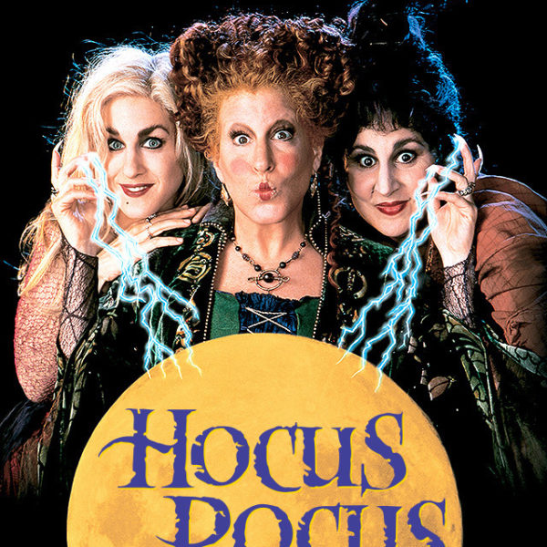 things to do in salem, hocus pocus filming locations salem ma