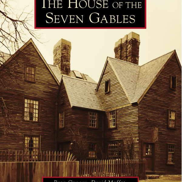 things to do in salem, images across america house of the seven gables