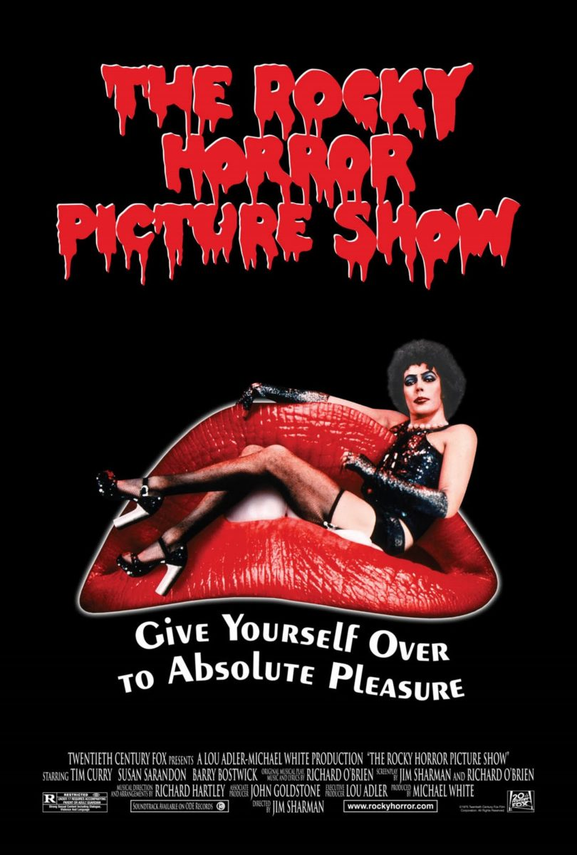things to do in salem, kevin wynott benefit, rocky horror picture show, cinemasalem