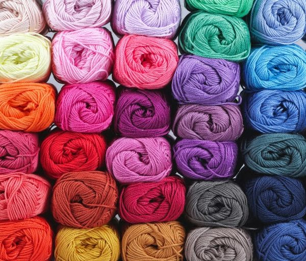 things to do in salem, knitting 101, circle of stitches salem ma