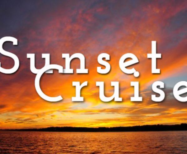 things to do in salem, first sunset cruise, mahi mahi cruises salem