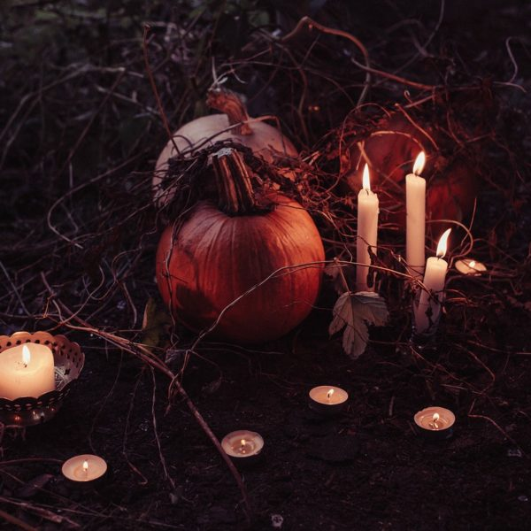 things to do in salem ma, salem witches magic circle, halloween