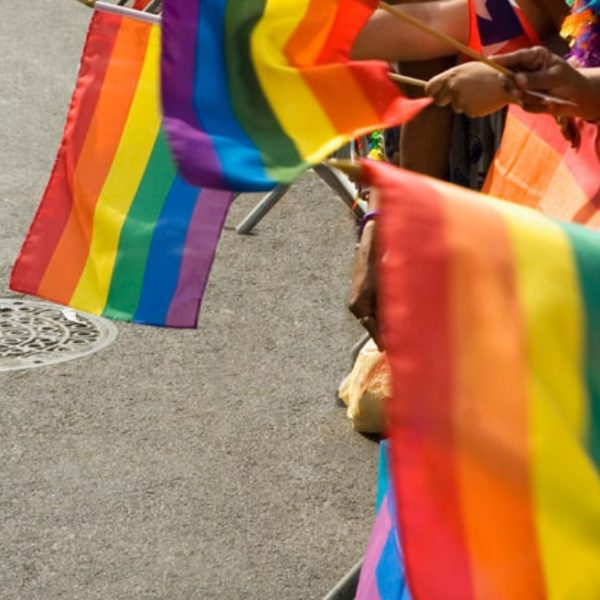 things to do in salem, salem ma pride parade 2017