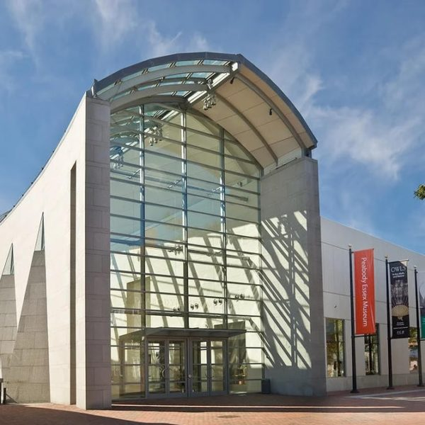things to do in salem, moving to the music, peabody essex museum salem