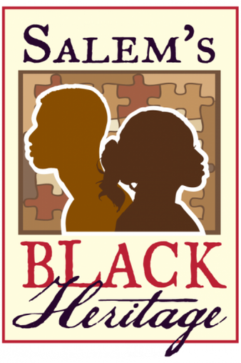 things to do in salem, salem black heritage event 2017