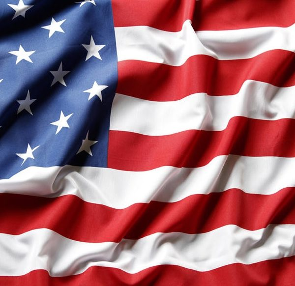 things to do in salem, memorial day parade salem ma 2017