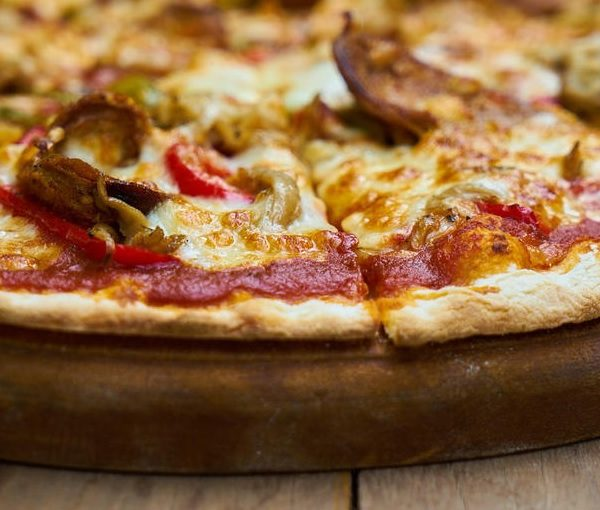 things to do in salem, salem ma pizza tasting