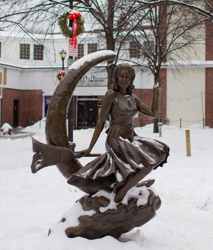 things to do in salem, salem ma snow closures
