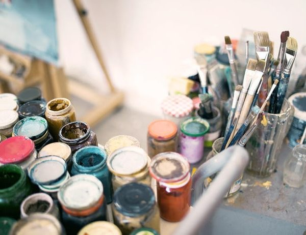 things to do in salem, salem seeks artists, temp art installations