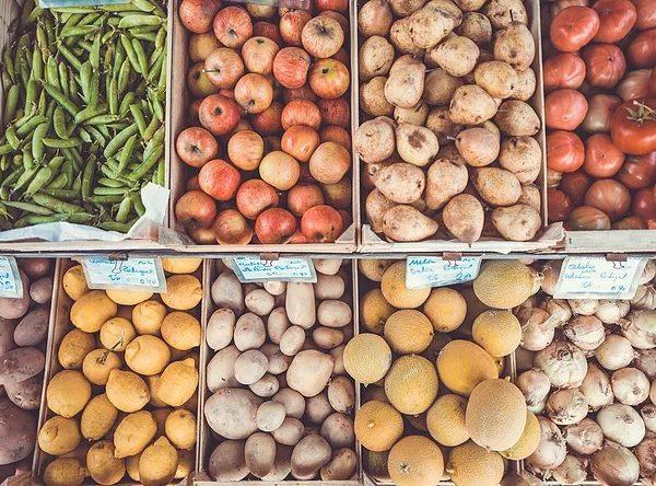 things to do in salem, salem winter farmers market 2017