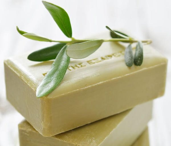 things to do in salem, soapmaking 102 artemisia botanicals salem