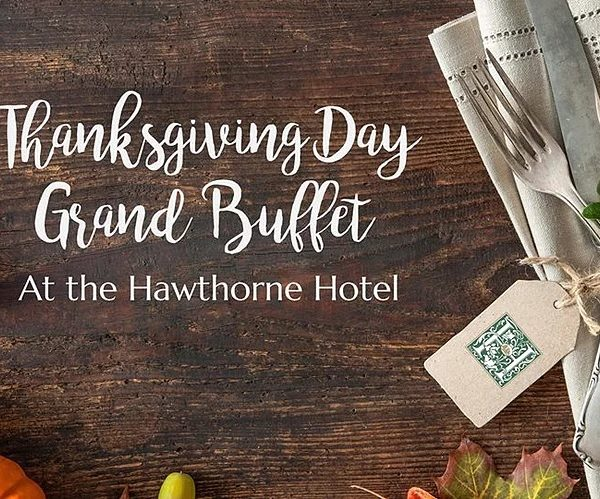 things to do in salem ma, thanksgiving buffet hawthorne hotel salem