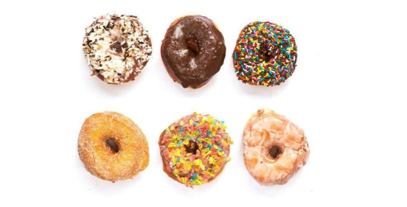 things to do in salem ma, the angry donut pop up, far from the tree cider
