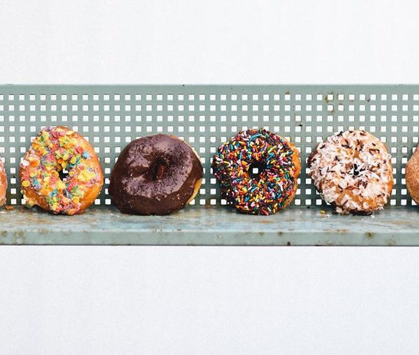 things to do in salem, the angry donut pop up, far from the tree cider salem