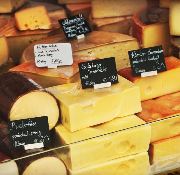 things to do in salem, the cheese shop of salem hiring, salem ma jobs