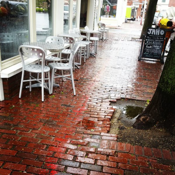 things to do in salem in the rain, salem ma in the rain