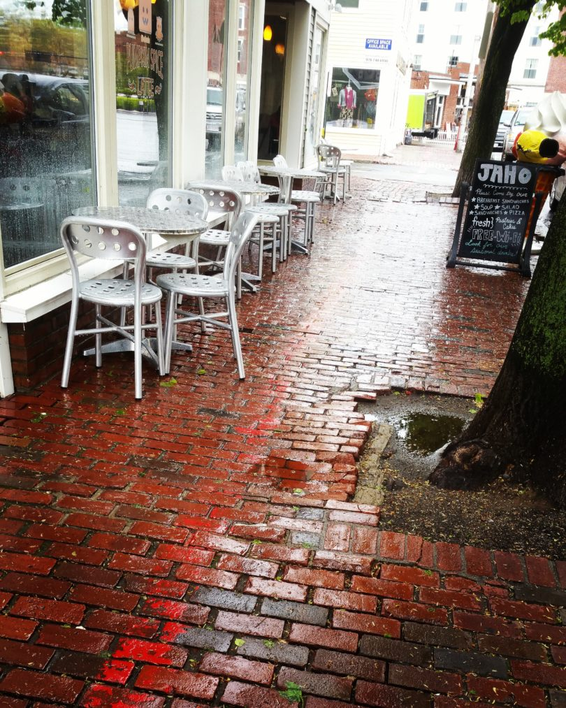 10 things to do in salem ma on a rainy day things to do in salem things to do in salem in the rain salem ma in the rain solutioingenieria Gallery