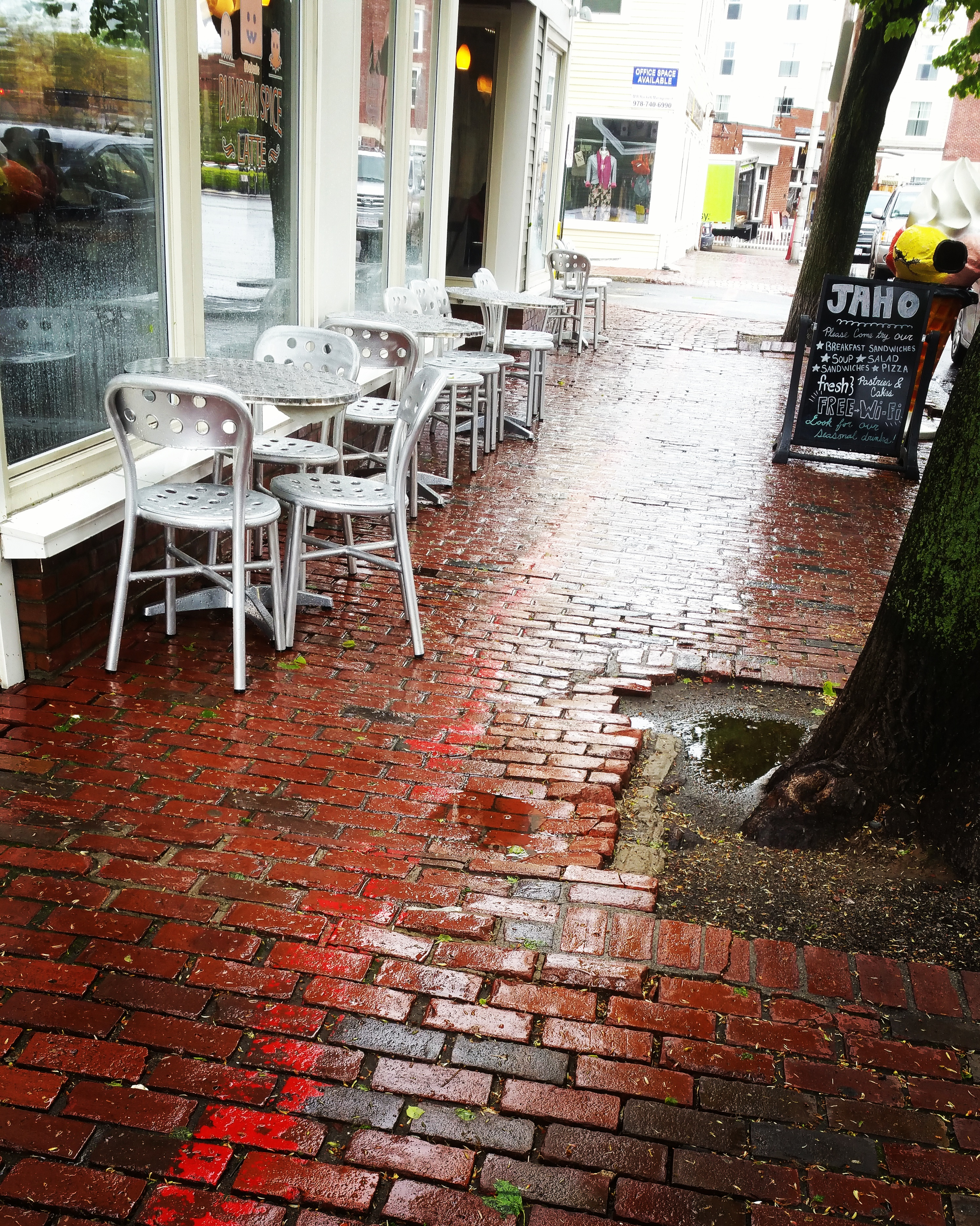 10 Things To Do In Salem, MA On A Rainy Day » Things To Do