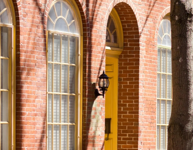 things to do in salem, witch city walking tours salem discounts