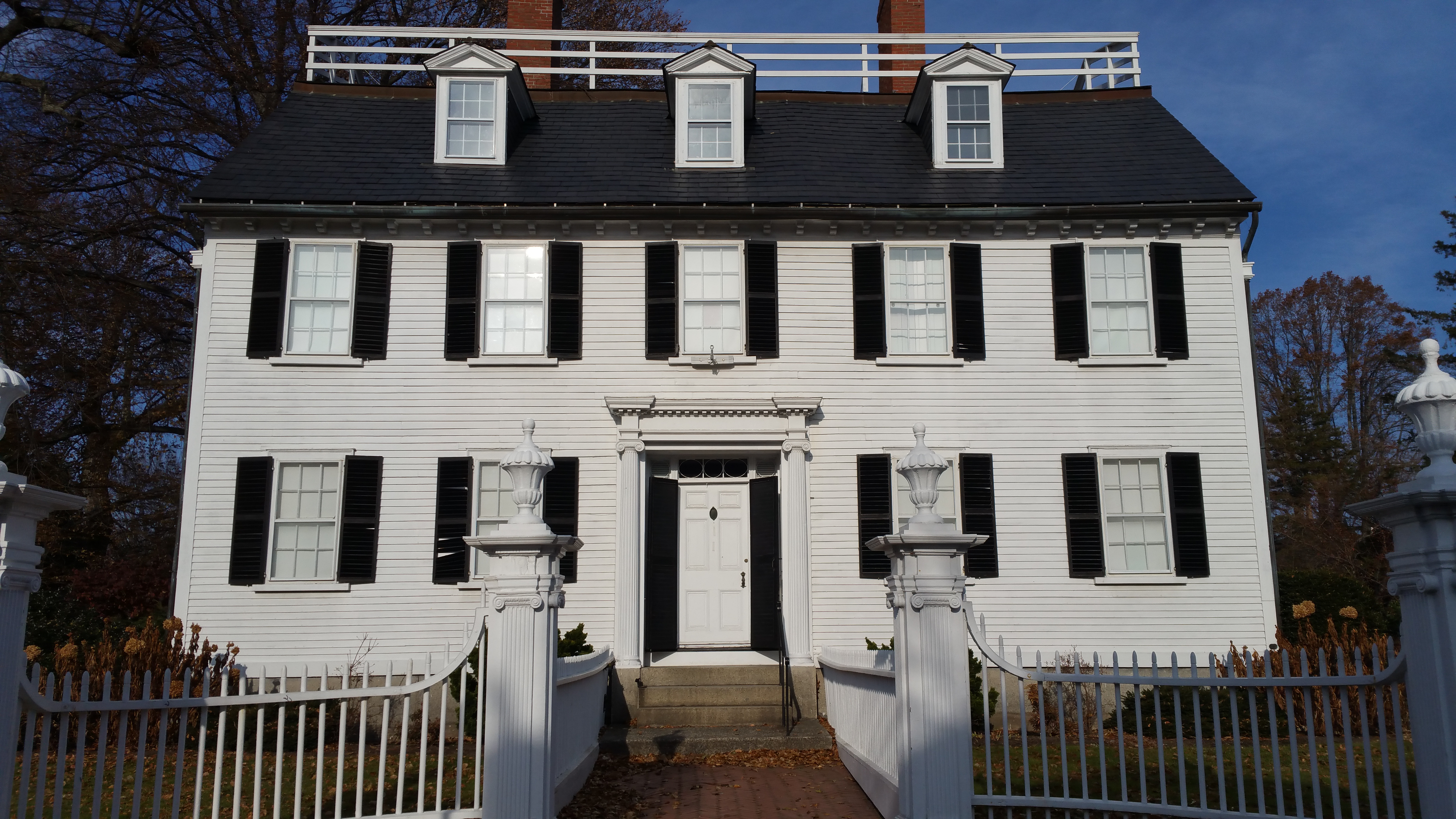 things to do in salem, top instagrammable places in salem ma