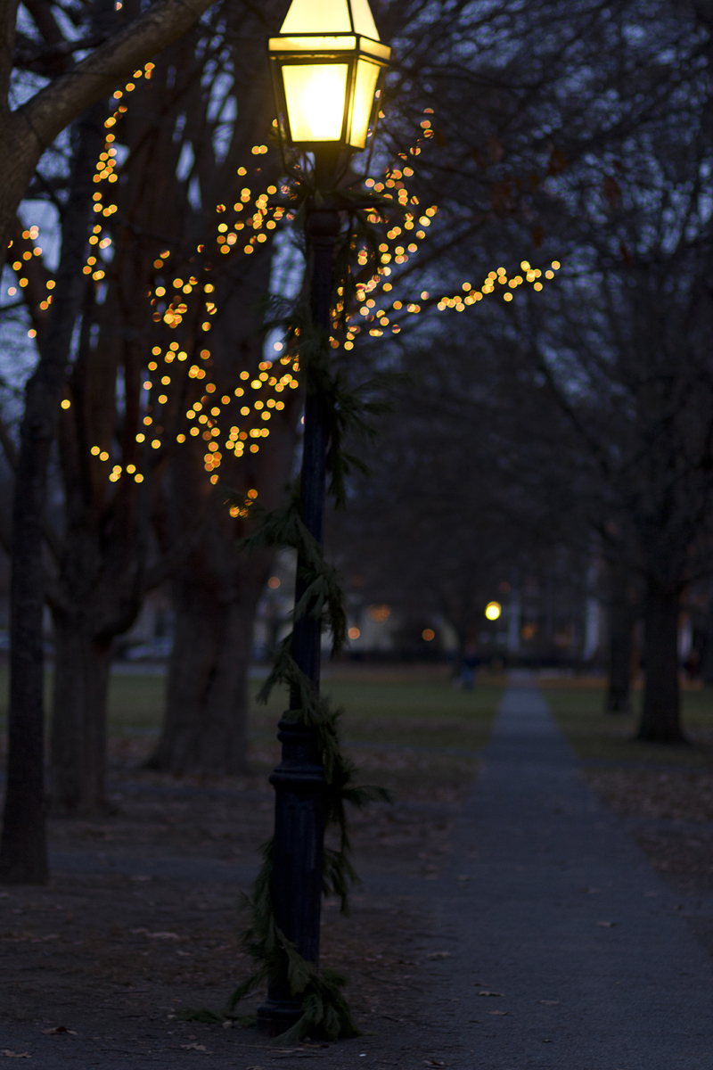 things to do in salem, holidays in salem, christmas in salem ma