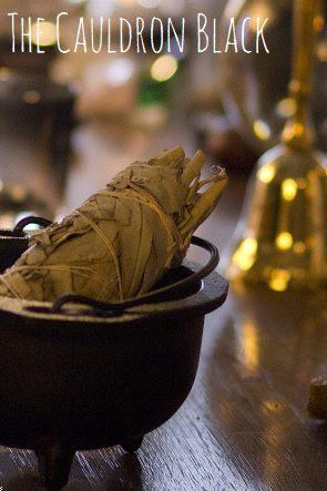 things to do in salem, the cauldron black salem, the salem business spotlight
