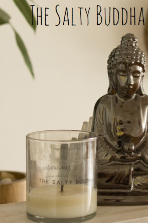 things to do in salem, the salty buddha salem ma, salem business spotlight