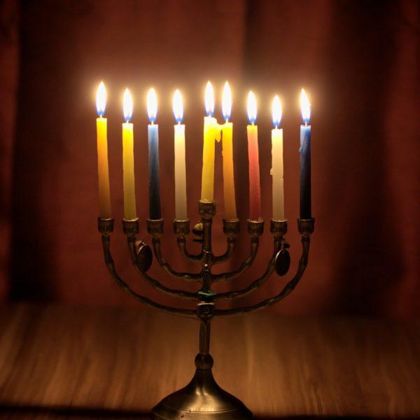 things to do in salem, menorah lighting salem ma, hanukkah salem ma
