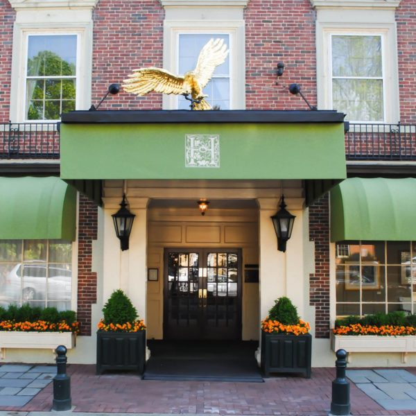things to do in salem, new years eve dinner hawthorne hotel salem