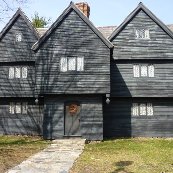 things to do in salem, daughters of darkness a salem night market, the witch house salem